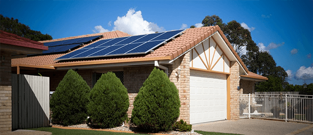 How To Redifine your cognition of Solar Battery Storage